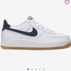 Nike Air Force BRAND NEW